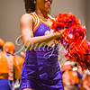 clemson-tiger-band-natty-2018-183