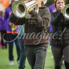 clemson-tiger-band-natty-2018-267