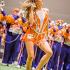clemson-tiger-band-natty-2018-129