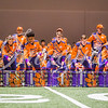 clemson-tiger-band-natty-2018-147