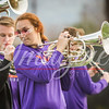 clemson-tiger-band-natty-2018-266