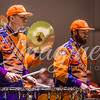 clemson-tiger-band-natty-2018-142