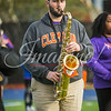 clemson-tiger-band-natty-2018-261