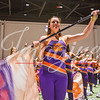 clemson-tiger-band-natty-2018-90