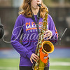 clemson-tiger-band-natty-2018-271
