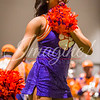 clemson-tiger-band-natty-2018-182
