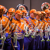clemson-tiger-band-natty-2018-99
