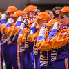 clemson-tiger-band-natty-2018-87