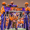 clemson-tiger-band-natty-2018-155