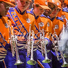 clemson-tiger-band-natty-2018-97