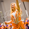 clemson-tiger-band-natty-2018-130