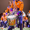 clemson-tiger-band-natty-2018-141