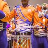 clemson-tiger-band-natty-2018-175