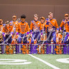 clemson-tiger-band-natty-2018-148