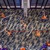 clemson-tiger-band-natty-2018-74