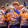 clemson-tiger-band-natty-2018-113