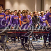 clemson-tiger-band-natty-2018-25