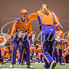 clemson-tiger-band-natty-2018-151