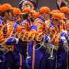 clemson-tiger-band-natty-2018-98
