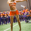 clemson-tiger-band-natty-2018-109