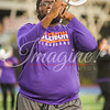 clemson-tiger-band-natty-2018-280