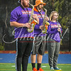 clemson-tiger-band-natty-2018-262