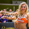 clemson-tiger-band-natty-2018-103