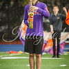 clemson-tiger-band-natty-2018-273