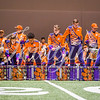 clemson-tiger-band-natty-2018-146