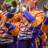 clemson-tiger-band-natty-2018-115