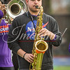 clemson-tiger-band-natty-2018-272