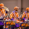 clemson-tiger-band-natty-2018-144