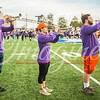 clemson-tiger-band-natty-2018-279