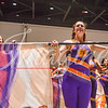 clemson-tiger-band-natty-2018-92