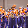 clemson-tiger-band-natty-2018-114