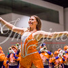 clemson-tiger-band-natty-2018-159