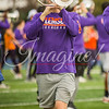 clemson-tiger-band-natty-2018-278