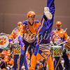 clemson-tiger-band-natty-2018-153