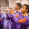 clemson-tiger-band-natty-2018-38