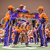 clemson-tiger-band-natty-2018-157