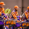 clemson-tiger-band-natty-2018-143