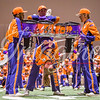 clemson-tiger-band-natty-2018-156