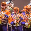 clemson-tiger-band-natty-2018-210