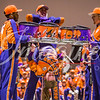 clemson-tiger-band-natty-2018-154