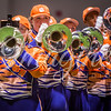 clemson-tiger-band-natty-2018-104