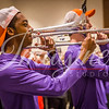 clemson-tiger-band-natty-2018-34