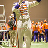 clemson-tiger-band-natty-2018-125