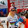Profix Swiss Bike Cup in Schaan