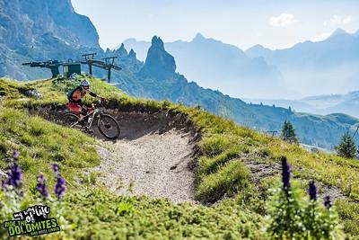 Bike Südtirol