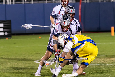 05/10/2018; Boca Raton, FL, USA; Boston Vs. Florida at FAU Stadium. Photography Credit: Lawrence Ream